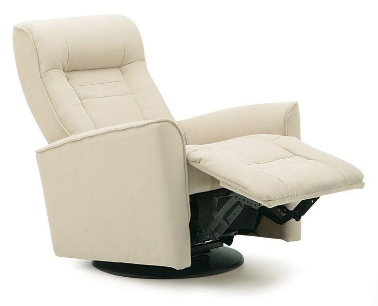 pretty glacier bay furniture. Glacier Bay II Chair by Palliser Furniture 161 best Chairs images on Pinterest