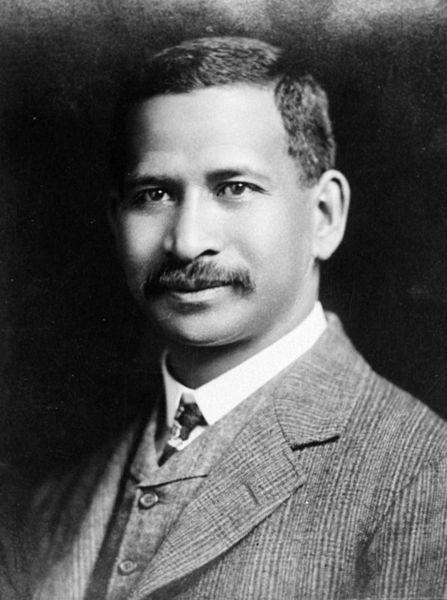 Sir Apirana Ngata - Māori Politician & Lawyer