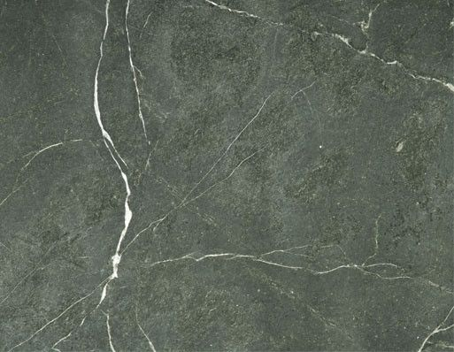 Granite That Looks Like Soapstone : Best images about marble reference on pinterest blue