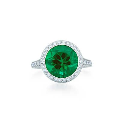 949 Best Images About Tiffany Amp Co On Pinterest Band