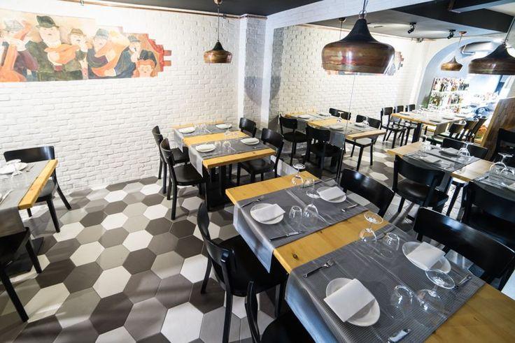 Restauracja we Wrocławiu - Pod Złotym Jeleniem - Rynek 44