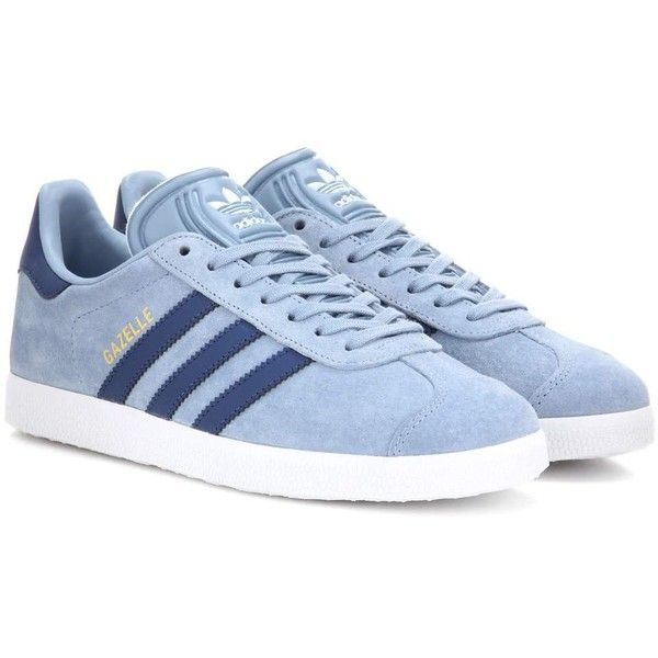 Adidas Gazelle Chico