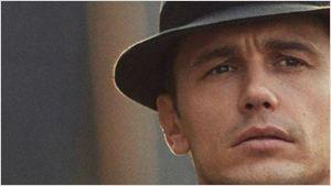 RUMOR: James Franco aparecerá en 'Alien: Covenant'
