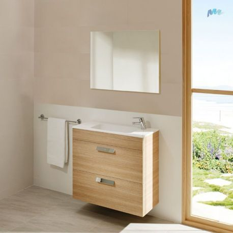 18 best Muebles de baño modernos images on Pinterest | Baño moderno ...