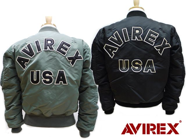 Avirex-Jackets-2014-Collection-for-Men-Women-Fashion-Fist-9.jpg (640×480)