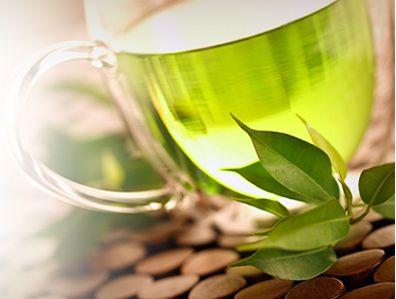 Монастырский чай для похудения     Отзыв о монастырском сборе для снижения веса