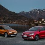 Volkswagen Polo 2014 Images 150x150 2014 Volkswagen Polo Full Review With Images