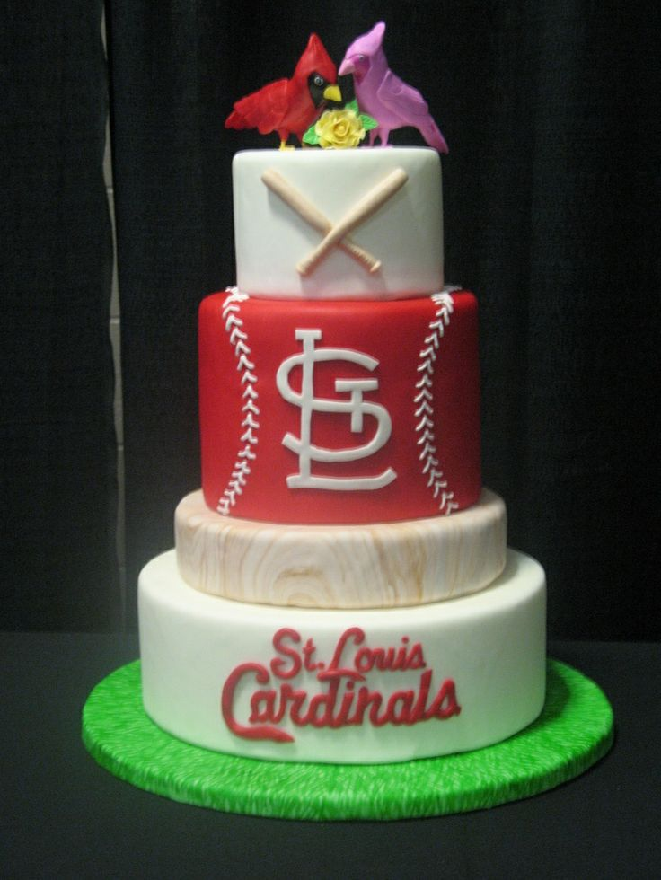 wedding cakes in saint louis missouri 17 best images about cook it cakes groom s cake on 24772