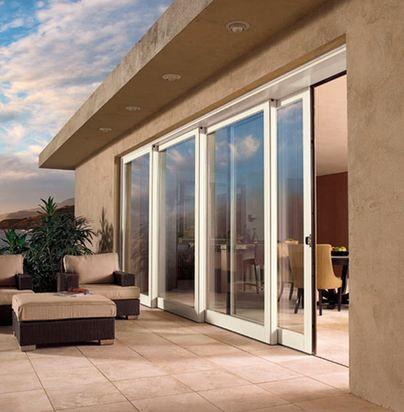 Quality range of double glazed windows in Australia. #doubleglazedwindowsaustralia  #doubleglazedwindows