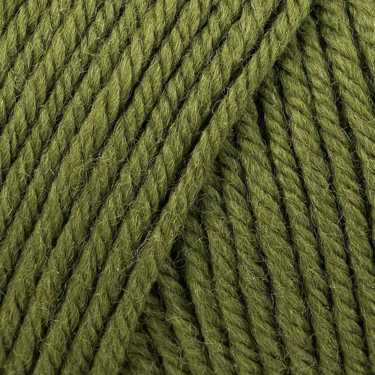 Cascade 220 yarn is the perfect combination of affordability, quality, and versatility that can be used for a wide range of projects. Each hank of 100% pure wool comes with a generous 220 yards. With a diverse color palette to choose from, you are sure to find the perfect shade!