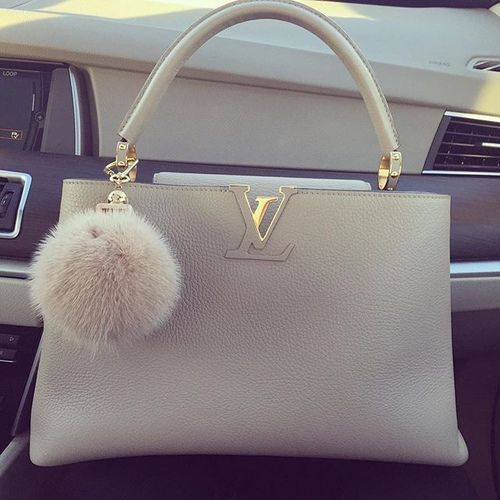 Clothing, Shoes & Jewelry : Women : Handbags & Wallets : Top Brands : bags for women http://amzn.to/2jtUDdt