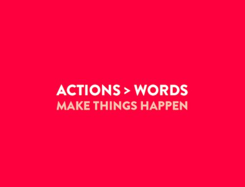 17 best images about #action on Pinterest | The secret, Words and ...