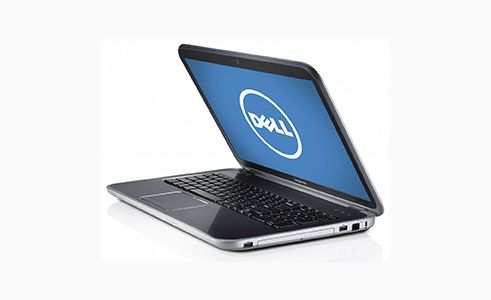 Are you looking for Dell laptop repair in noida? Laptop Repair Center provide Dell laptop repair in Delhi, India at affordable prices. Call now +91-9643833705 for Dell laptop repair.