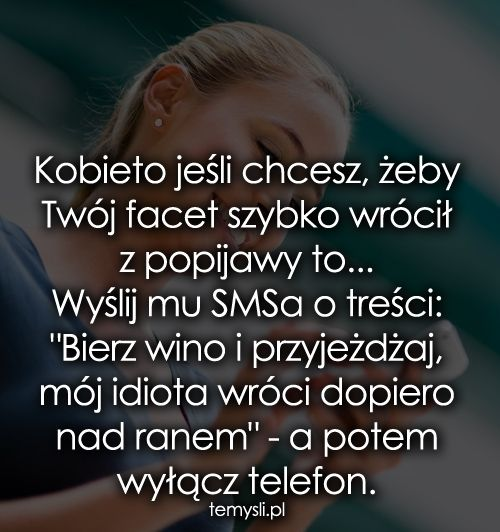 http://www.temysli.pl/upload/images/medium/2015/04/0_0_0_1066553073.jpg
