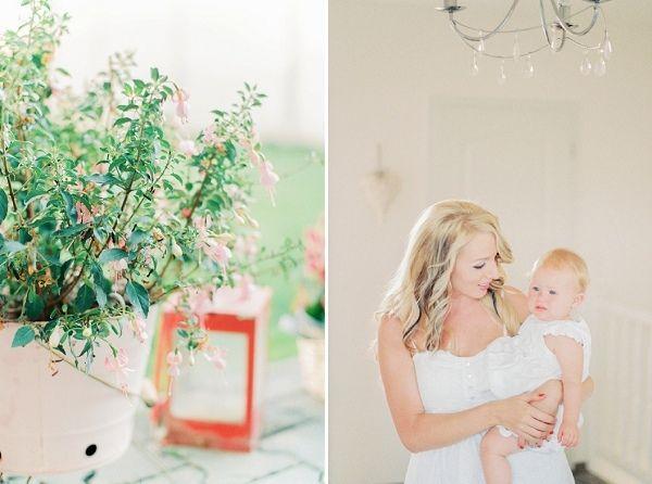 Peter And Veronika | Destination Wedding Photographers | Cover Shot | Cover Of A Book | Dulce De Leche | peterandveronika.com