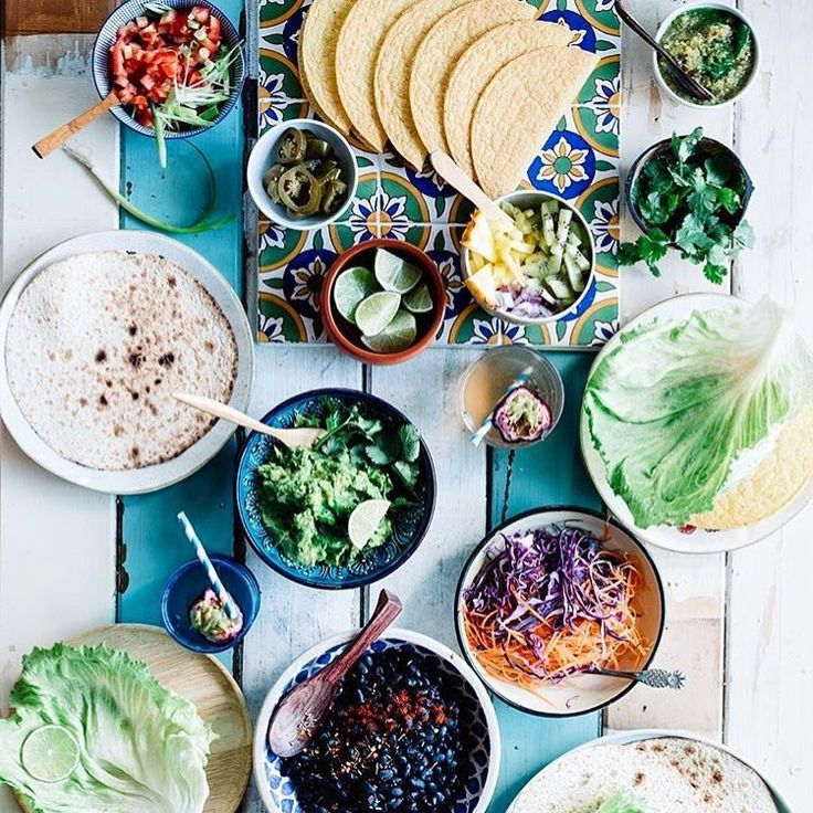 quinoa salad a la mexicana recipes dr mark hyman mexican quinoa salad ...
