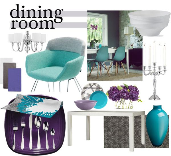 Teal Dining Room: 17 Best Images About Mood Boards On Pinterest