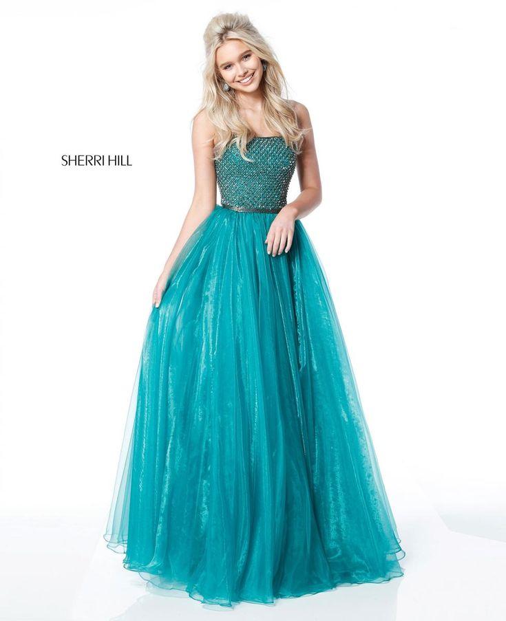 Designer Bella Boutique Prom Dresses 2018