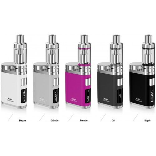 7 best Elektronik Sigara images on Pinterest | Electronic cigarettes ...