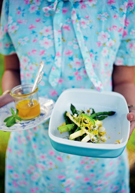 Den perfekte påskefrokost: 6 lækre opskrifter - Boligliv