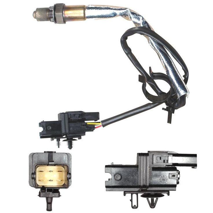 volvo air- fuel ratio sensor bosch 15176 Brand : Bosch Part Number : 15176 Category : Air- Fuel Ratio Sensor Condition : New Description : Wideband A/F Sensor - OE Type - Exact Fit - Upstream Sensor Note : Picture may be generic, please read description and check fitment notes. Sold As : This item is sold as 1  EACH. Price : $114.31