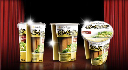 3d packaging design by frischedesigner.de