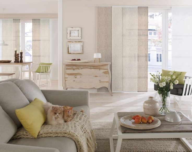 Die besten 25+ Gardinen braun Ideen auf Pinterest Vorhänge braun - wohnzimmer braun modern