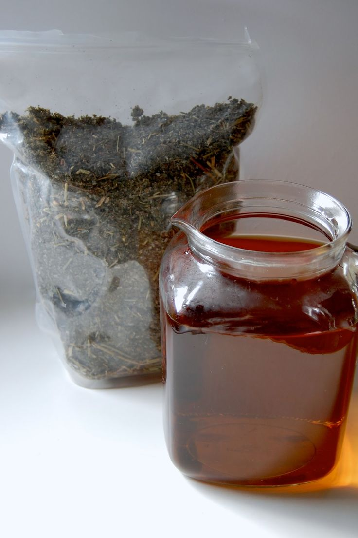 Why women should drink red raspberry leaf tea whether they are pregnant or not. Red Raspberry Leaf - Benefits, how to drink, how much to drink, and more!