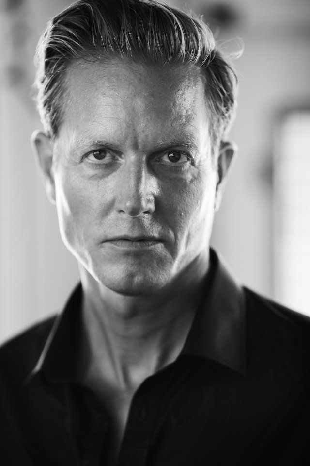 46 best famous people denmark images on pinterest famous people danish actor musician and entertainer great face sciox Choice Image