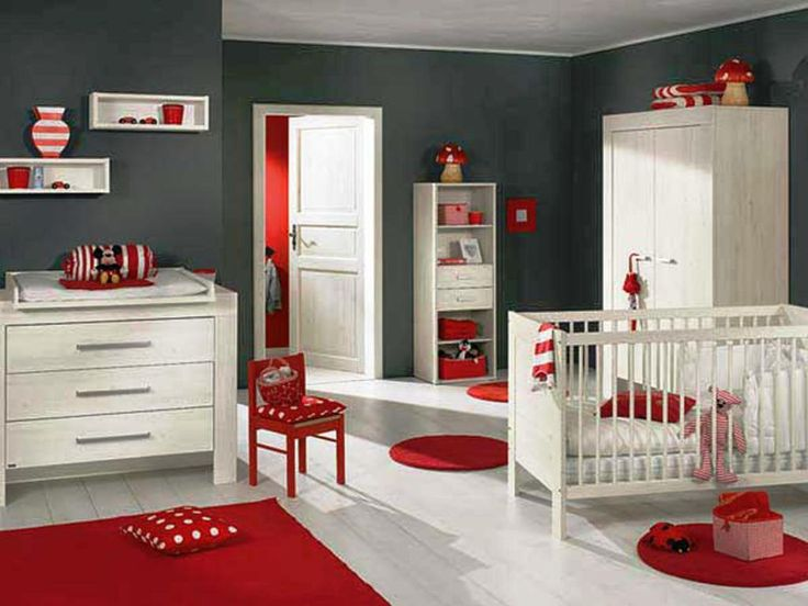 Sears Baby Furniture Bundles - Interior Paint Colors for 2017 Check more at http://www.chulaniphotography.com/sears-baby-furniture-bundles/