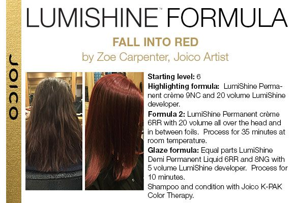 Fall Into Red Lumishine Pinterest Red And Fall