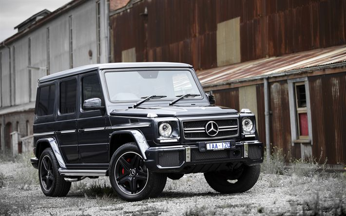 download wallpapers mercedes benz g63 amg, 4k, gelendvagen, w463download wallpapers mercedes benz g63 amg, 4k, gelendvagen, w463, mercedes g class amg, 2018 cars, suvs, tuning, gray gelendvagen, mercedes cars