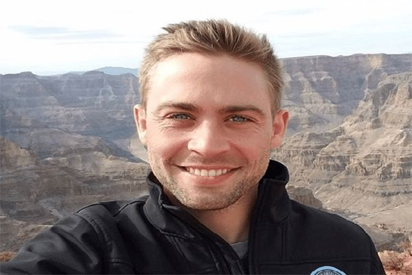 Stuntman Cody Walker stands with an impressive Net Worth of $1 million as of 2017. He is well recognized for being the younger brother of late actor Paul Walker, who had a $25 million net worth.