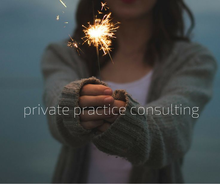 Discover how to: 1. Grow a private practice faster 2. Have high rates right when you start 3. Love what you are doing! http://www.practiceofthepractice.com/private-practice-consulting/