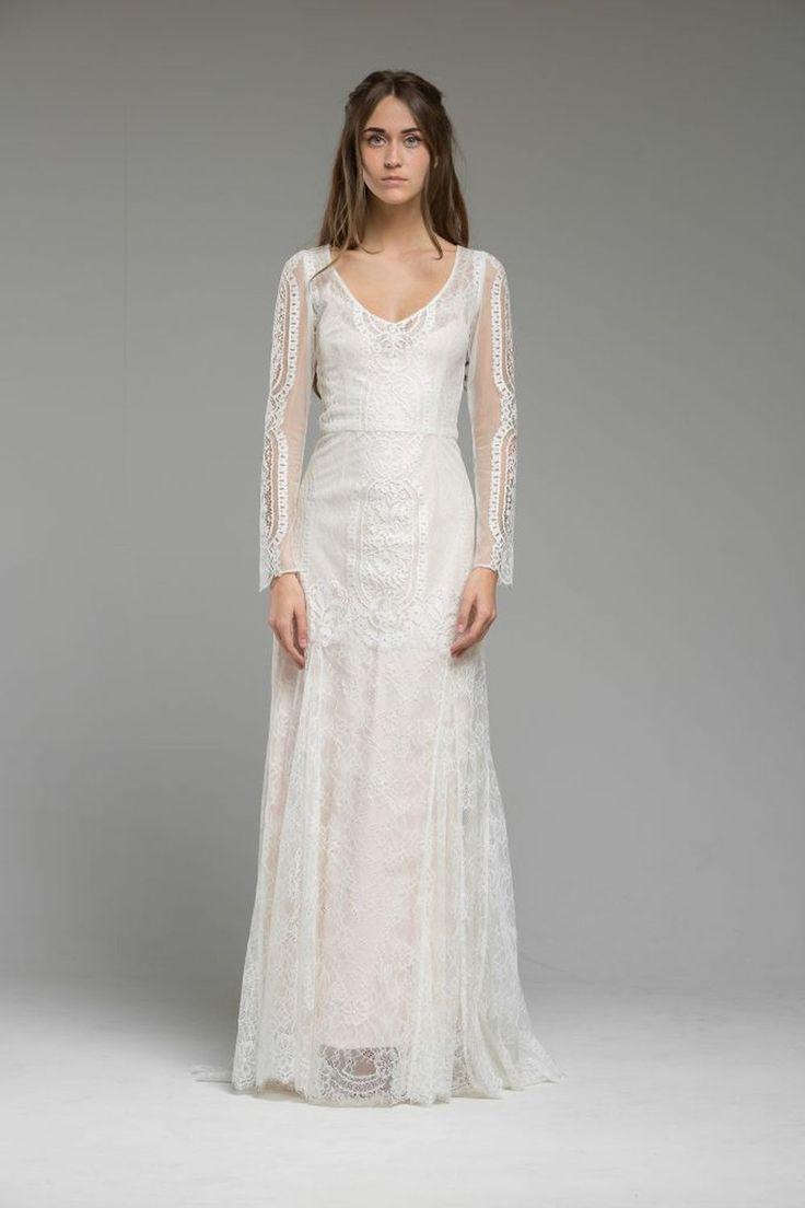 Hochzeitskleider ausleihen regensburg