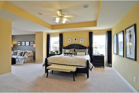 129 Best Bedroom With Sitting Room Area Images On Pinterest Bedroom Suites Bedrooms And
