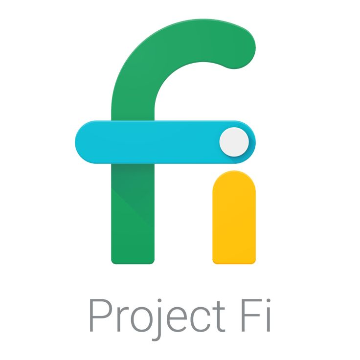 My Mobile Data Experience with Google's Project Fi - http://wahlnetwork.com/2016/01/27/project-fi/