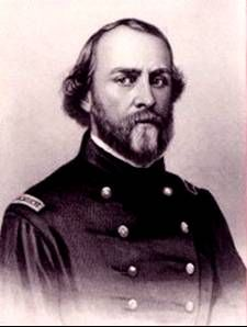 Sullivan Ballou's Civil War letter to his wife Sarah is one of the most beautiful touching letters ever written