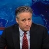 JON STEWART: The NRA Can't Make Up Their Mind On Why They Need Guns | MoveOn.Org