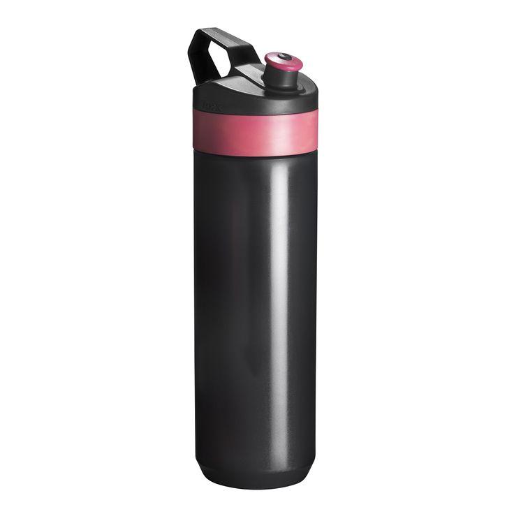 Core-Sports-Merchandise_fuse-zwart-roze-perspectief