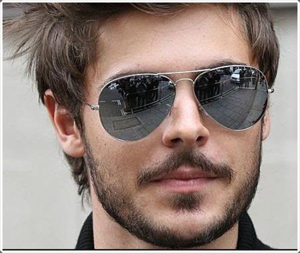 Miraculous 1000 Ideas About Beard Styles For Teenagers On Pinterest Best Short Hairstyles Gunalazisus