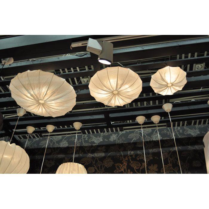 takplafond-3stl.jpg - Takplafond Anna Vit - Heminredning på nätet hos Inreda.com