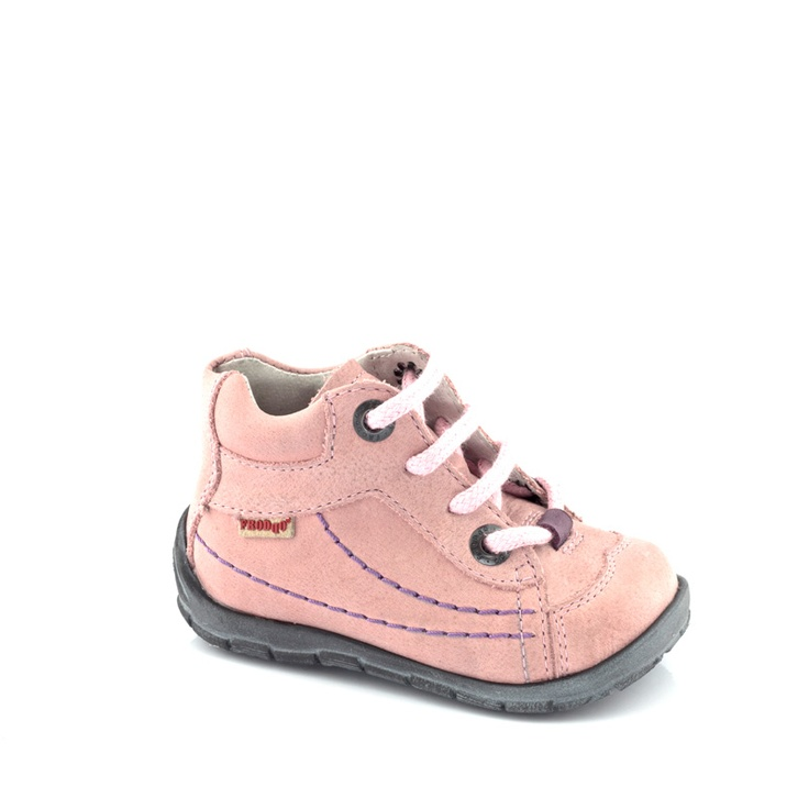 Girls ankle boots by FRODDO Visit www.froddo.com.au  #shoes #footwear #girls #girslshoes #leathershoes #leather #pink #boots #froddo #ankleboots #fashion #kidsfashion #childrensshoes #kids #children #european