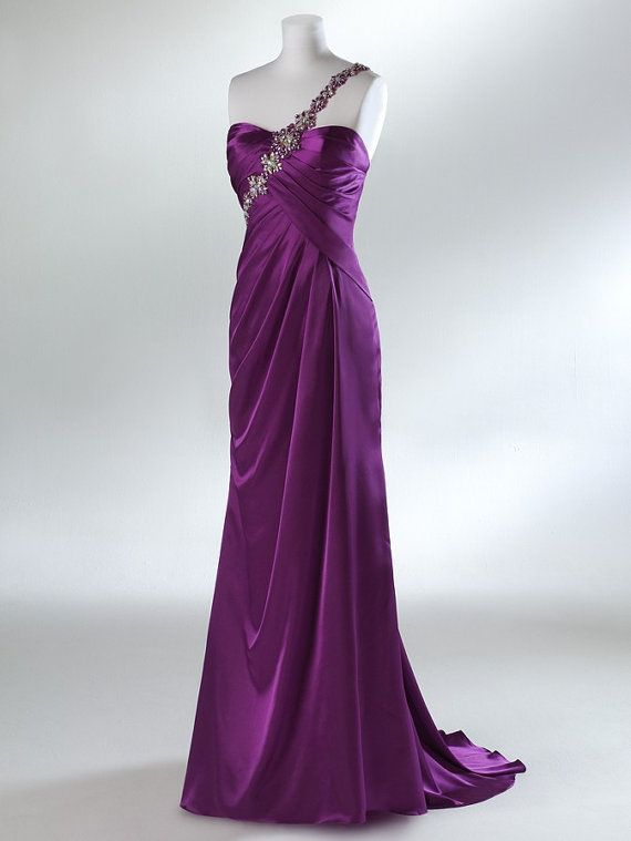 182 best Abendkleider lang images on Pinterest | Formal prom dresses ...