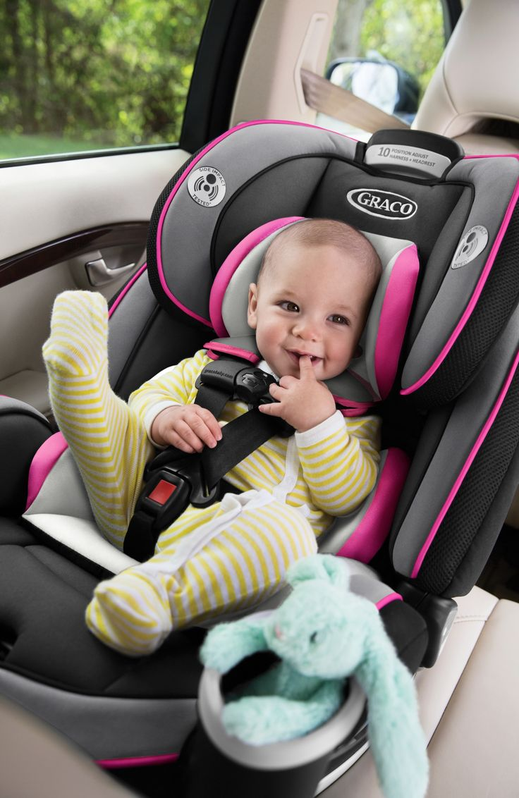 223 best On-the-Go Gear images on Pinterest | Baby, Backpack and ...