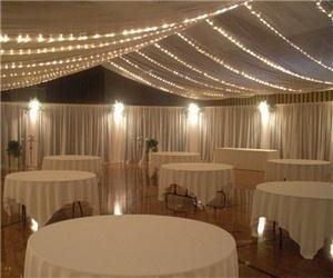 Schedule Cindyrella Weddings In Richland Washington Wa For Your Event Use Eventective To Find Party Equipment Al Vendors Meeting