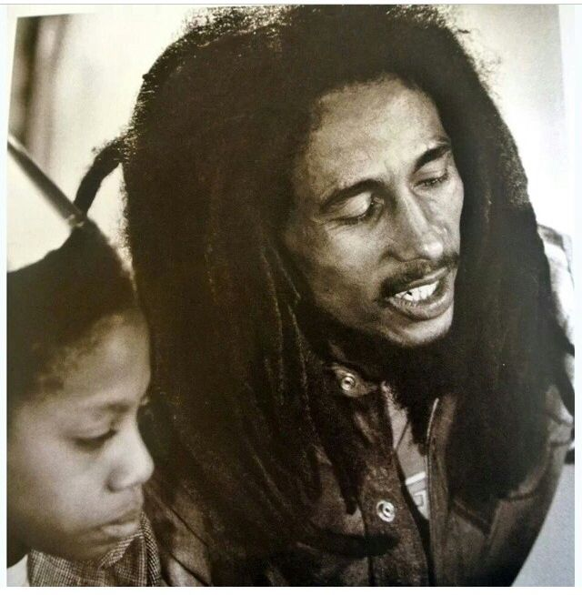 Bob Marley History Quote: 148 Best Bob Marley Images On Pinterest