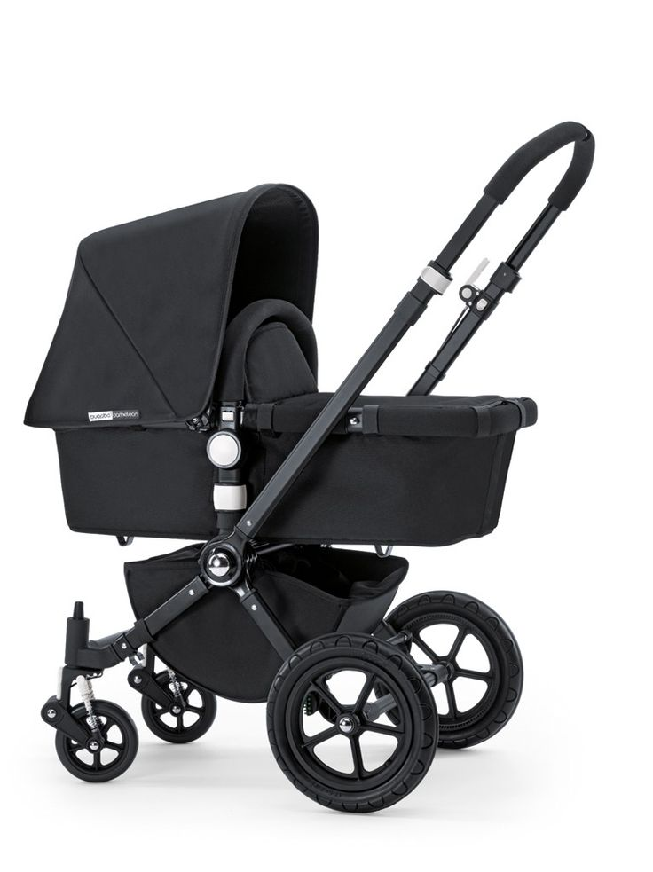 17 Best images about bugaboo on Pinterest | Wool, Prams and ...
