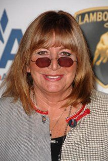 Penny Marshall best known for Laverne and Shirley also directed: A League of their own, Awakenings, Big. TV: United States of Tara