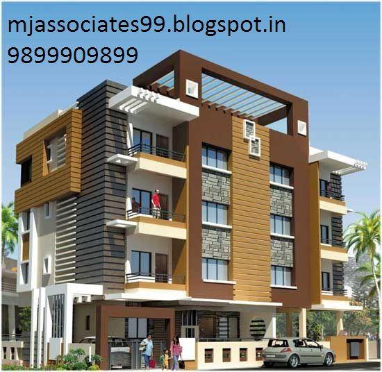 #Govt_Bank_Loan in #UttamNagar, #Easy_Finance in Uttam Nagar, Bank in #Uttam_Nagar, #Commercial_Space in Uttam Nagar, #Plots_in #Uttam_Nagar, #Land_Uttam_Nagar, #House in #Uttam_Nagar 9899909899